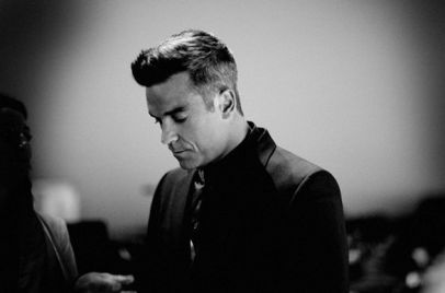 http://robbiewilliamsmusic.ru/gallery/albums/userpics/10005/normal_7294375994848_454482_5179420_n.jpg