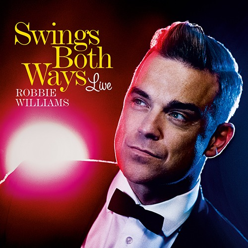 http://robbiewilliamsmusic.ru/wp-content/gallery/albums-rw-live/swbl.jpg