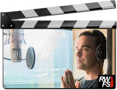 http://robbiewilliamsmusic.ru/wp-content/gallery/clips-thumbs/41-botw.png