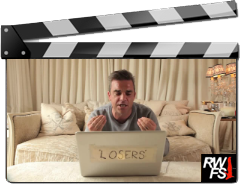 http://robbiewilliamsmusic.ru/wp-content/gallery/clips-thumbs/42-losers.png