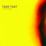 Сингл Flood (Take That)