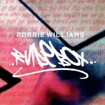 robbiewilliamsrudebox