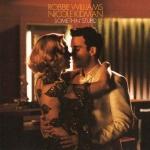 robbie_williams_and_nicole_kidman_-_somethin_stupid_-_cd_single_cover