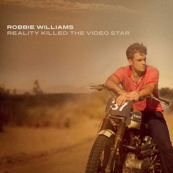 http://robbiewilliamsmusic.ru/wp-content/uploads/2009/10/Robbie_Williams_-_Reality_Killed_Th.jpg
