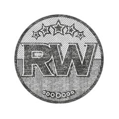 http://robbiewilliamsmusic.ru/wp-content/uploads/2010/09/logo-rw13.png