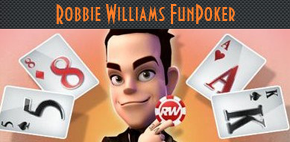 http://robbiewilliamsmusic.ru/wp-content/uploads/2010/12/funpoker1-small.png