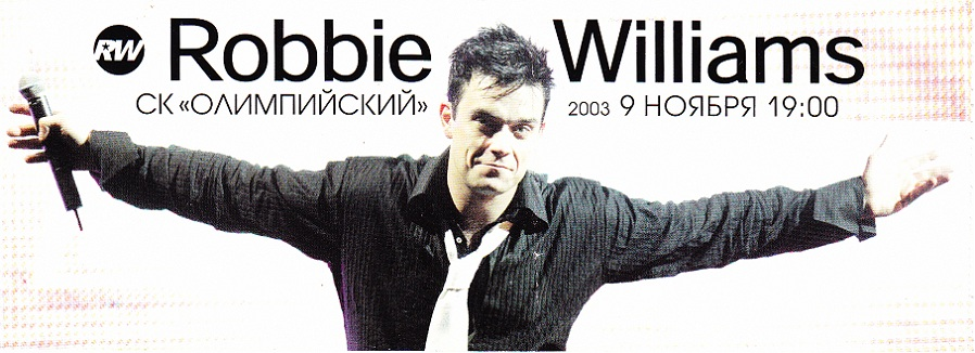 http://robbiewilliamsmusic.ru/wp-content/uploads/2011/04/sc0000-Copy.jpg