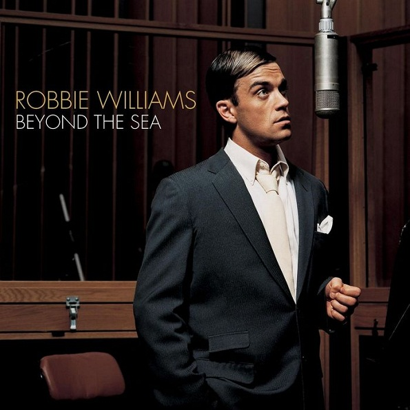 http://robbiewilliamsmusic.ru/wp-content/uploads/2012/02/beyond-the-sea-copy.jpg