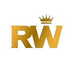 http://robbiewilliamsmusic.ru/wp-content/uploads/2012/08/logo9crown.jpg