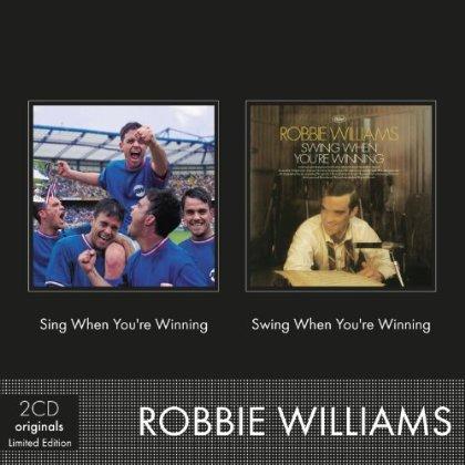 http://robbiewilliamsmusic.ru/wp-content/uploads/2012/08/sisw12.jpg