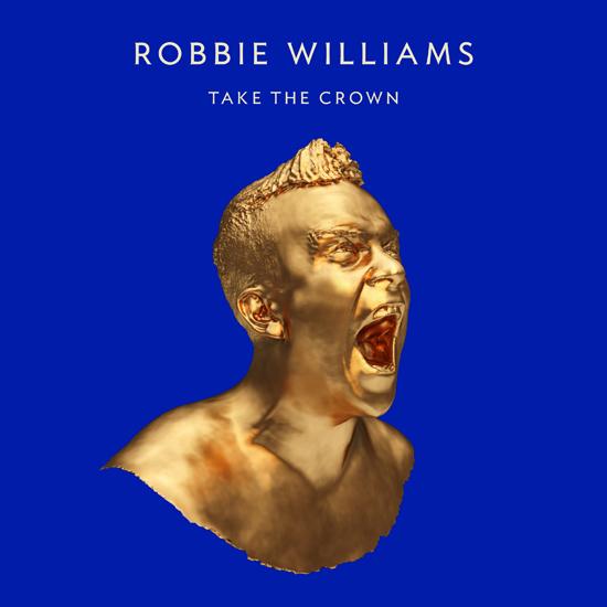 http://robbiewilliamsmusic.ru/wp-content/uploads/2012/09/Roar500.jpg