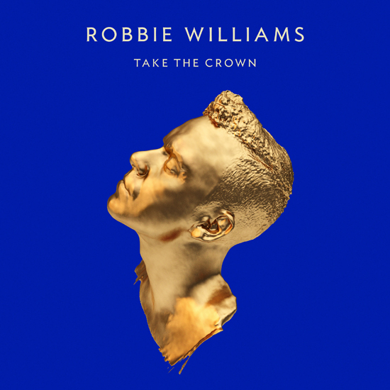 http://robbiewilliamsmusic.ru/wp-content/uploads/2012/09/tcc.jpg