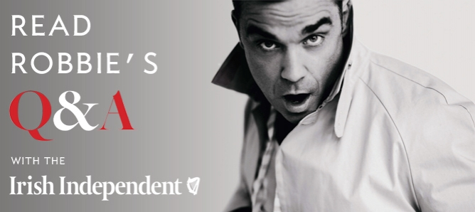 http://robbiewilliamsmusic.ru/wp-content/uploads/2013/04/170413_LineOut_0.jpg