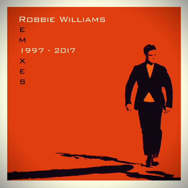 http://robbiewilliamsmusic.ru/wp-content/uploads/2017/12/cover.jpg