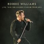 rw_stadium-tour2