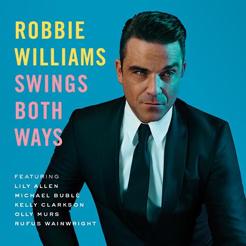 http://robbiewilliamsmusic.ru/wp-content/gallery/albums/swingsbothways.jpg
