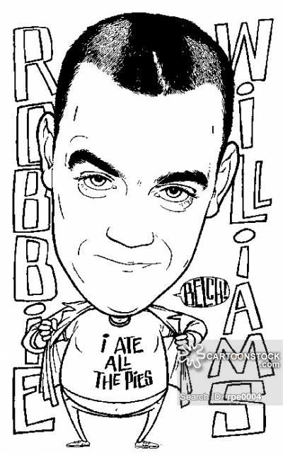 www.cartoonstock.com/cartoonview.asp?catref=rpe0004