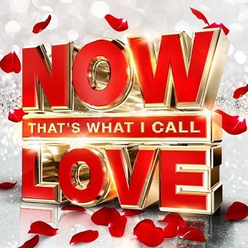12-n-love