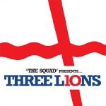 england-football-squad-3-lions-2010-508279-1