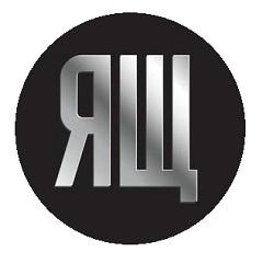 http://robbiewilliamsmusic.ru/wp-content/uploads/2010/09/logo-ящ.jpg