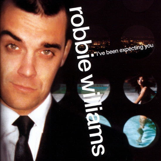 http://robbiewilliamsmusic.ru/wp-content/uploads/2010/12/ibey.jpg