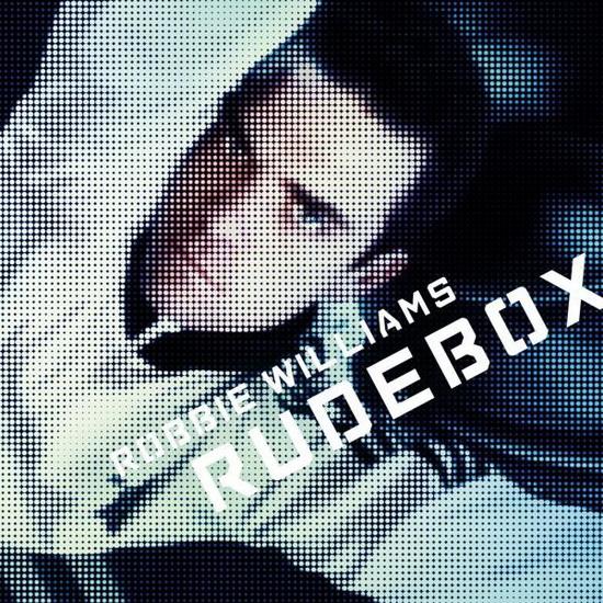 http://robbiewilliamsmusic.ru/wp-content/uploads/2010/12/rude.jpg