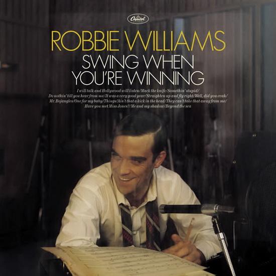 http://robbiewilliamsmusic.ru/wp-content/uploads/2010/12/swing.jpg