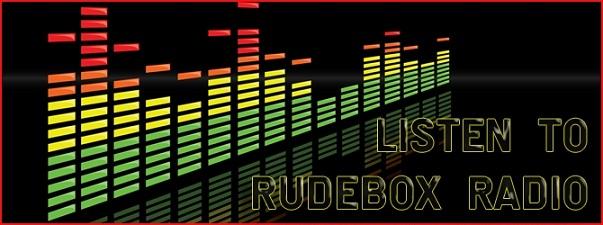 http://robbiewilliamsmusic.ru/wp-content/uploads/2011/10/061011_RudeboxRadio.jpg