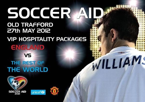 http://robbiewilliamsmusic.ru/wp-content/uploads/2012/03/Soccer_Aid_2012_Salesm.jpg