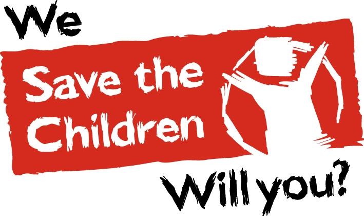 http://robbiewilliamsmusic.ru/wp-content/uploads/2012/04/save-the-children-logo.jpg